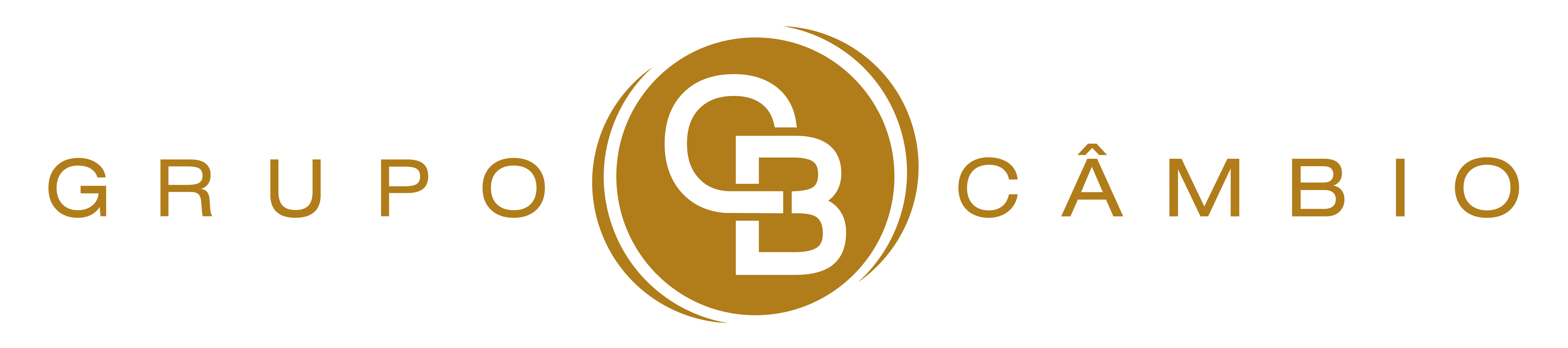 Grupo CB Câmbio